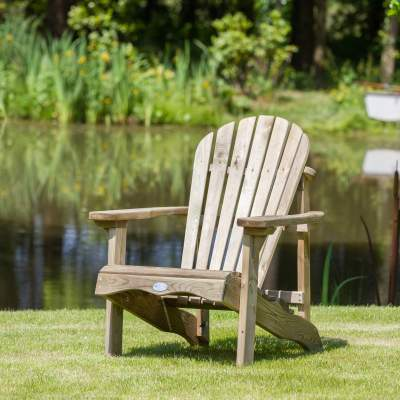 We think your Dad will enjoy relaxing on any one of our beautiful range of Zest 4 Leisure Lily Relax furniture range.